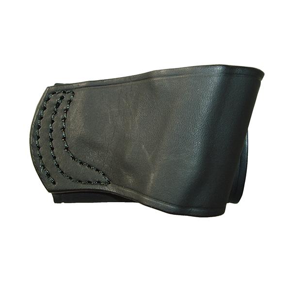 イーストA シルエットホルスター 牛革製 ブラック M92F用 201BK