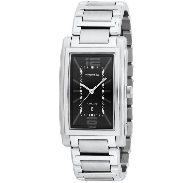 【送料無料】TIFFANY Z0031.68.10A10A00A [腕時計] 【並行輸入品】