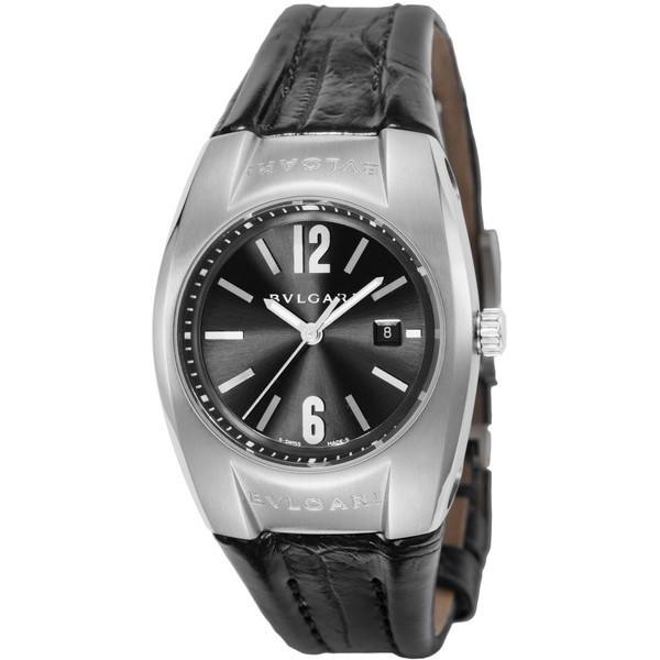 【送料無料】BVLGARI EG30BSLD エルゴン [腕時計(レディース)] 【並行輸入品】