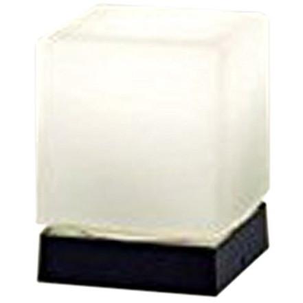 【送料無料 LGW56908BK】PANASONIC LGW56908BK [LED門柱灯(電球色)], 中古ベビー用品店マミーズキッズ:4246d889 --- jpworks.be