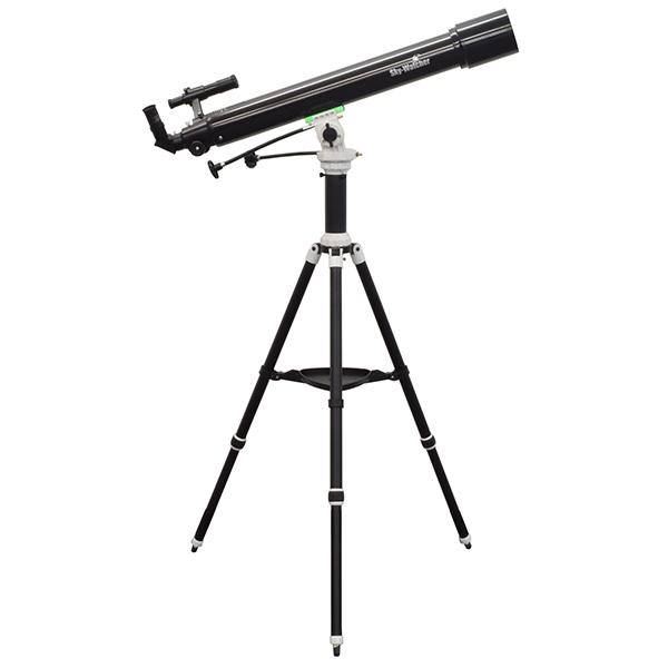 【送料無料】Sky Watcher AZ PRONTO経緯台 90S鏡筒セット [天体望遠鏡(屈折式)]【同梱配送不可】【代引き不可】【沖縄・北海道・離島配送不可】