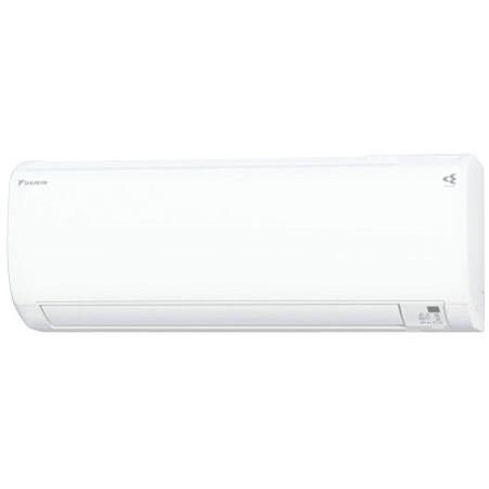 【送料無料】【早期工事割引キャンペーン実施中】 DAIKIN AN22VES-W ホワイト Eシリーズ [エアコン(主に6畳用)]