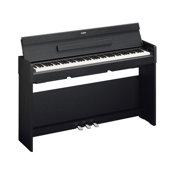 【送料無料】YAMAHA YDP-S34B ブラックウッド調 ARIUS [電子ピアノ(88鍵)]