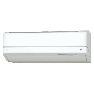 【送料無料】DAIKIN AN22VRS-W ホワイト うるさら7 Rシリーズ [エアコン(主に6畳用)]
