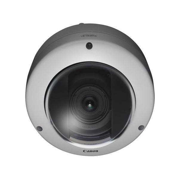 【送料無料】CANON VB-H630VE [ネットワークカメラ 耐衝撃モデル]