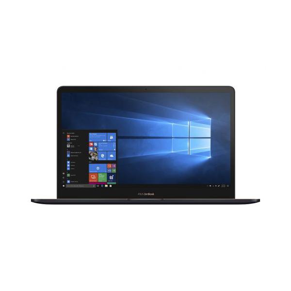 ASUS UX550GD-8750 ディープダイブブルー ZenBook Pro 15[ノートパソコン 15.6型ワイド液晶 SSD512GB]
