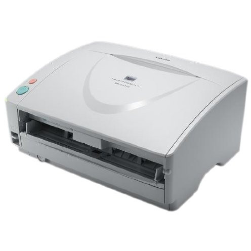 DR-6030C 【送料無料】CANON [ドキュメントスキャナー(A3・600dpi・USB2.0/SCSI-3)] imageFORMULA