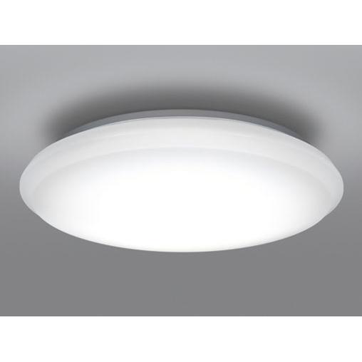 【送料無料】日立 LEC-AH802PM [洋風LEDシーリングライト(~8畳/調色・調光) リモコン付き サークルタイプ]