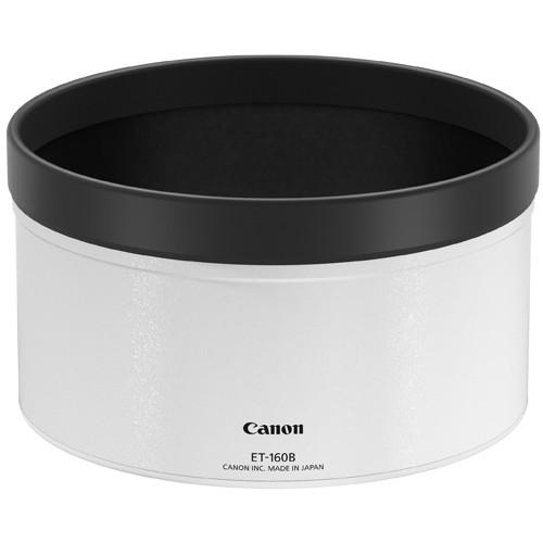 【送料無料】CANON ET-160B [レンズショートフード]