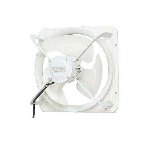PANASONIC FY-50KTV3 [有圧換気扇 産業用有圧換気扇]