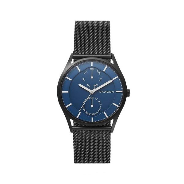 【送料無料】SKAGEN(スカーゲン) SKW6450 ホルスト [クォーツ腕時計(メンズ)] 【並行輸入品】