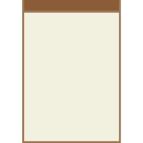 【送料無料】広電 LWK802DT [電気毛布 (188×130cm)]