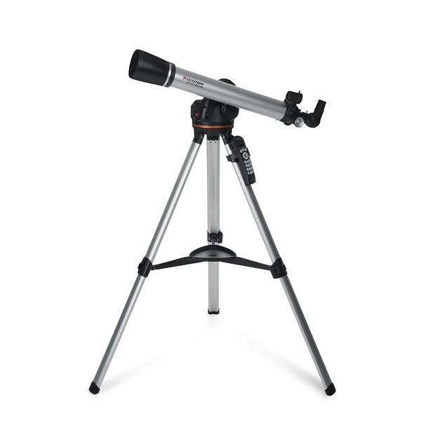 【送料無料】CELESTRON CE22050 [天体望遠鏡 60LCM (屈折式)]