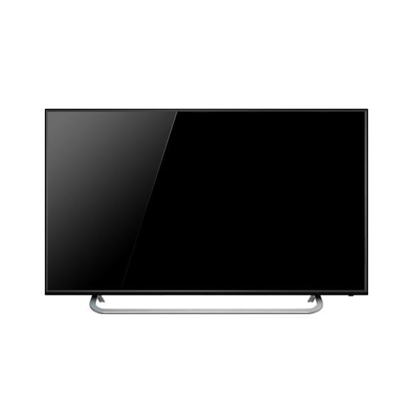 【送料無料】SKJ(エスケイジャパン) SG-Y49H4K302 [49V型地上・BS・110度CSデジタルハイビジョン 4K対応LED液晶テレビ]