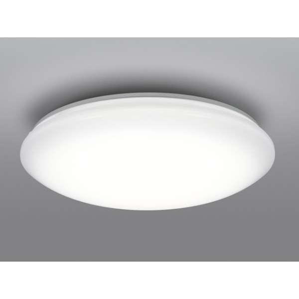 [洋風LEDシーリングライト(~12畳/調色・調光)リモコン付き LEC-AH1200P サークルタイプ] 日立