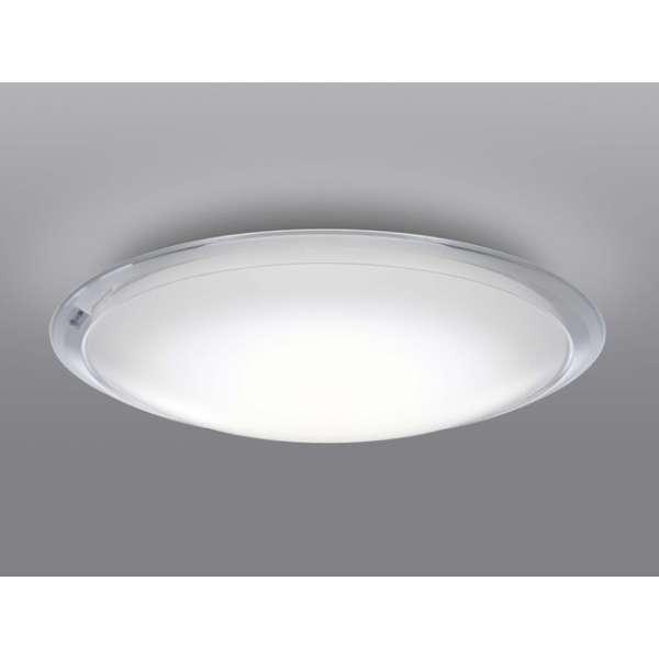 【送料無料】日立 LEC-AHS610P [洋風LEDシーリングライト(~6畳/調色・調光)リモコン付き サークルタイプ]