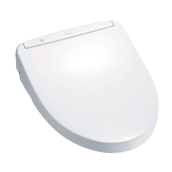 【送料無料】TOTO TCF4833 #NW1 ホワイト アプリコット F3W [温水洗浄便座(瞬間式)]
