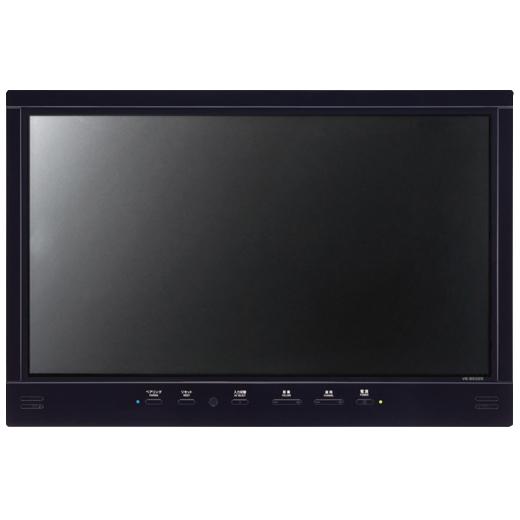 【送料無料】TWINBIRD VB-BS329B  ブラック [32V型浴室テレビ (地上・BS・110度CS対応)双方向Bluetooh搭載]