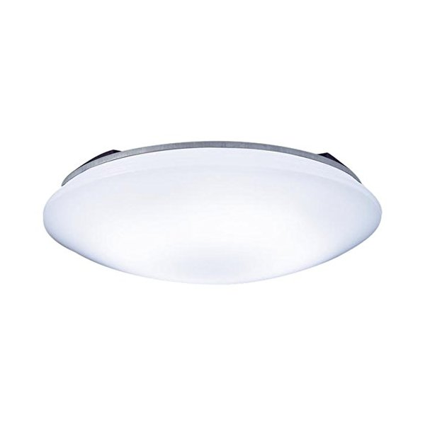 【オープニング 大放出セール】 【送料無料】PANASONIC LGB3000LE1 [LEDシーリングライト (~12畳)], メンズカジュアル通販MC-エムシー 2b968a6e