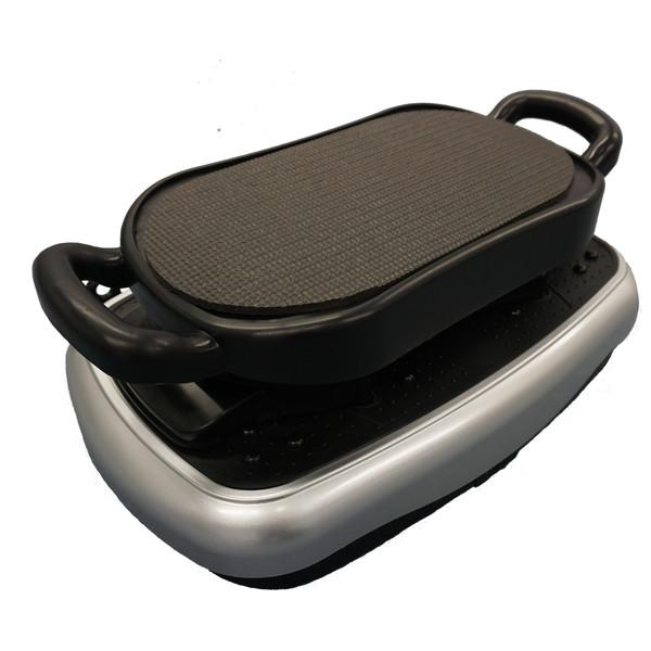 ブルブル 振動 マシン ダイエット フィットネス機器 ライフフィット Fit001 トレーナー 2way 自立スタンド 専用椅子 フィットネス