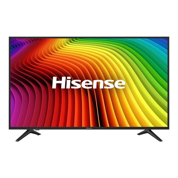 【送料無料】Hisense 50A6100 [50V型地上・BS・CSデジタル 4K対応LED液晶テレビ]