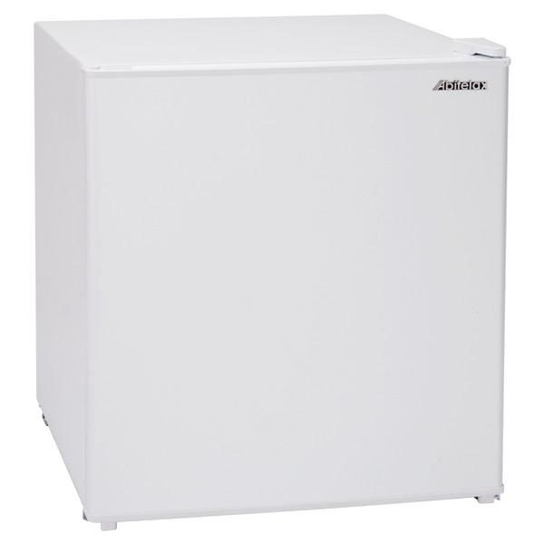 【送料無料】アビテラックス AR49 ホワイト [冷蔵庫(45L・右開き)], スポーツゴリラ 8bfc9a68