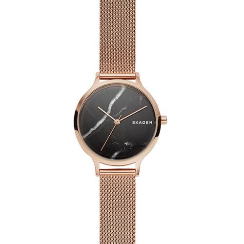 【送料無料】SKAGEN(スカーゲン) SKW2721 [クォーツ腕時計(レディースウオッチ)] 【並行輸入品】