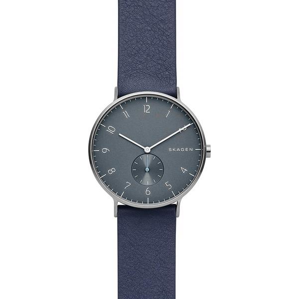 【送料無料】SKAGEN(スカーゲン) SKW6469 [クォーツ腕時計(メンズウオッチ)] 【並行輸入品】