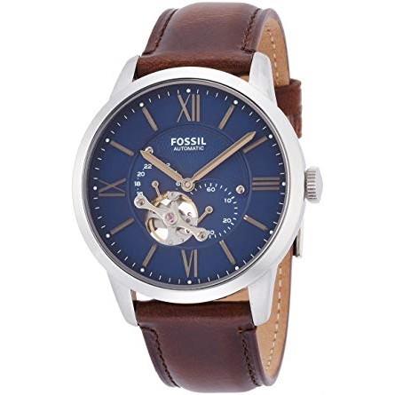 【送料無料】FOSSIL(フォッシル) ME3110 [自動巻き腕時計(メンズウオッチ)] 【並行輸入品】