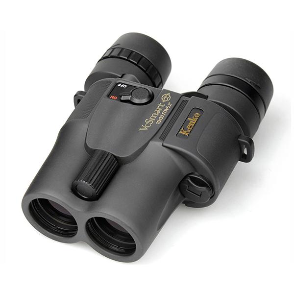 ケンコー VC Smart 10×30 [防振双眼鏡(10倍・30mm)]