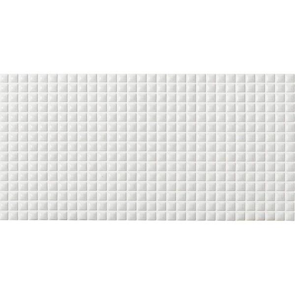 壁紙 【送料無料】 diy リクシル インテリアモザイク おしゃれ タイル スマートモザイクシート ニュアンス [リフォーム向けタイル] シート NY-1H SMTS-630/ (LIXIL)
