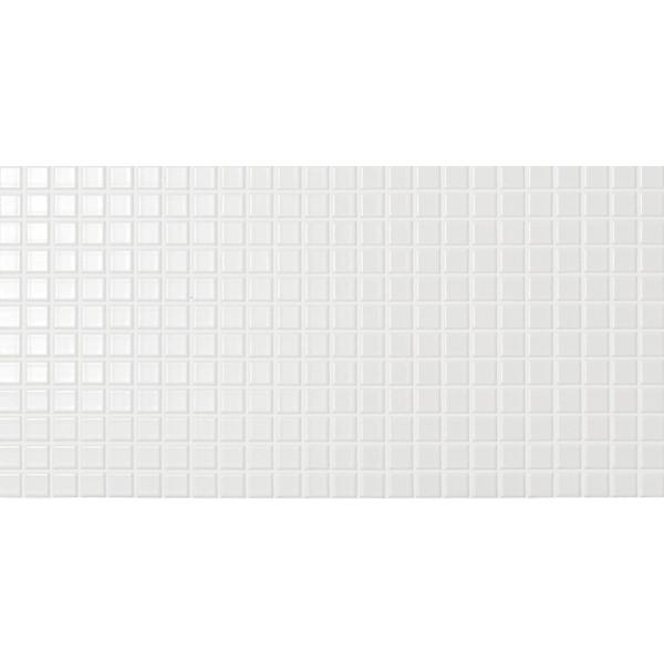 【送料無料】壁紙 タイル シート おしゃれ diy リクシル(LIXIL) SMTS-630/NY-1H スマートモザイクシート インテリアモザイク ニュアンス [リフォーム向けタイル]