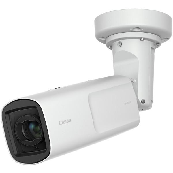 【送料無料】CANON VB-H760VE [ネットワークカメラ(210万画素・屋外対応)]