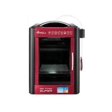 【送料無料】XYZプリンティングジャパン 3Dプリンター ダヴィンチSuper 3F1SWXJP00H