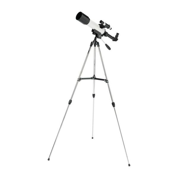 【送料無料】vixen 天体望遠鏡 アクション60S 3407