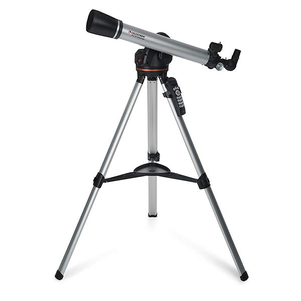 【送料無料】CELESTRON SET042 [屈折式天体望遠鏡(アイピースセット)]【同梱配送不可】【代引き不可】【沖縄・北海道・離島配送不可】