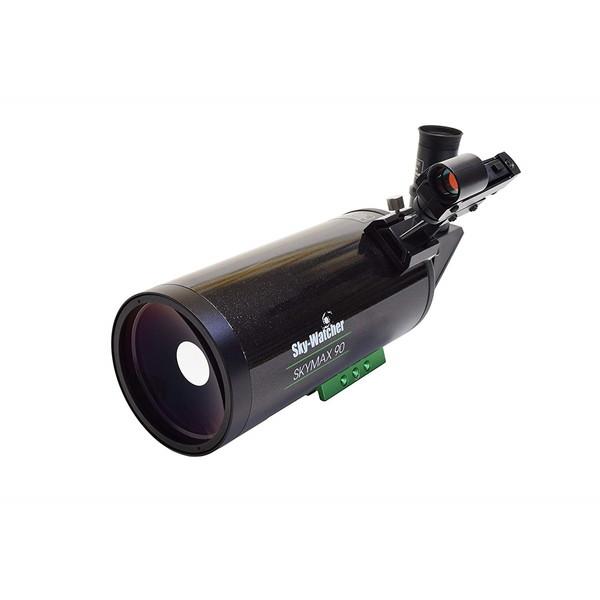 【送料無料】Sky Watcher MAK90 ブラック [天体望遠鏡(鏡筒のみ)]【同梱配送不可】【代引き不可】【沖縄・北海道・離島配送不可】