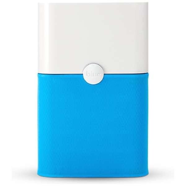 【送料無料】ブルーエア Blueair 103984 Blue by Blueair Blue Pure231 [空気清浄機 (~39畳まで)] 国内正規品 カビ かび タバコ 煙草 花粉 ニオイ 脱臭