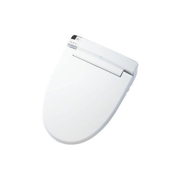 【送料無料】INAX CW-KA21 BW1 ピュアホワイト [温水洗浄便座 壁リモコン付属]