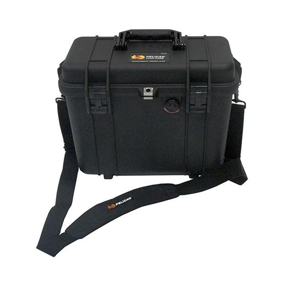 OS GBW-104S [どこでも蓄電 フローティングタイプ 全天候型バッテリー(430wh)]