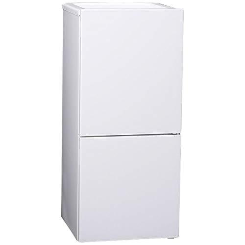 【送料無料】TWINBIRD HR-E911W ホワイト [冷蔵庫(110L・右開き)]