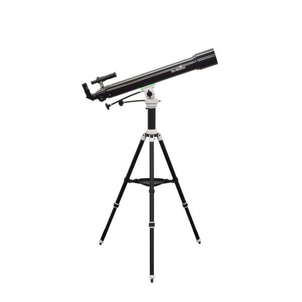 天体望遠鏡とスマホ撮影アダプターのセットです。 Sky Watcher SET046 [天体望遠鏡 AZ-PRONTO 90S+スマートフォン撮影アダプターセット] 【同梱配送不可】【代引き・後払い決済不可】【沖縄・離島配送不可】
