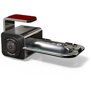 HP f910g [ドライブレコーダー]