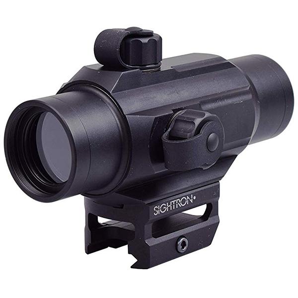 SIGHTRON SD-33XX [ダットサイト]