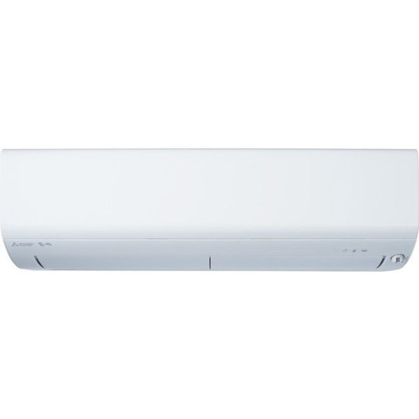 【送料無料】MITSUBISHI MSZ-R4019S-W ピュアホワイト 霧ヶ峰 [エアコン (主に14畳用・単相200V)]
