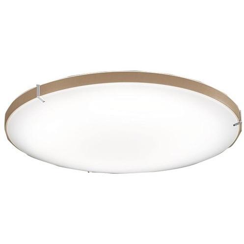 【送料無料】PANASONIC LGBX1479 [洋風LEDシーリングライト (~8畳/調色・調光/昼光色~電球色) ]