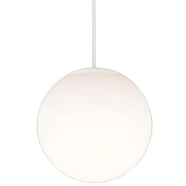 【送料無料】PANASONIC LGB15031WZ MODIFY(モディファイ) [LEDダイニング用ペンダント(電球色)]