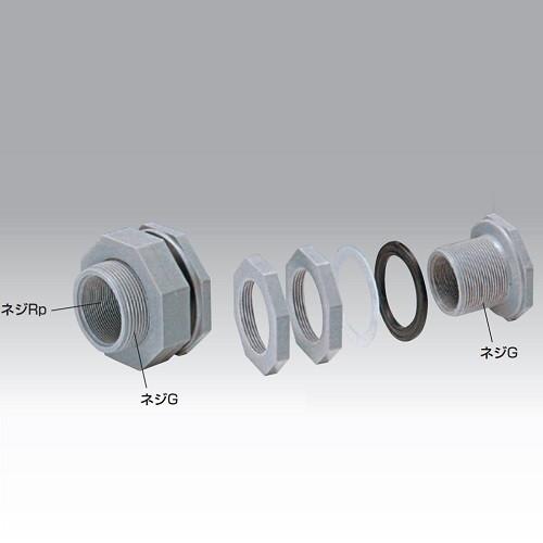 材質:本体 PE樹脂 アウス 80 PEフィッティング 激安通販販売 優先配送 S-0200