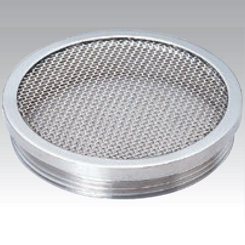 ステンレス鋳鋼製 アウス D-3BGS ステンレス製防虫目皿 新商品 新型 80 外ネジ 春の新作シューズ満載