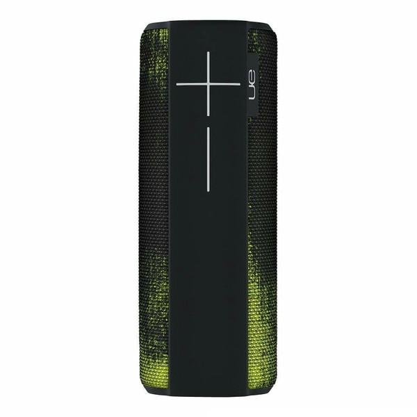 【送料無料】Ultimate Ears WS710NFA ネオンフォレスト UE BOOM 2 [Bluetooth ワイヤレススピーカー&スピーカーフォン]